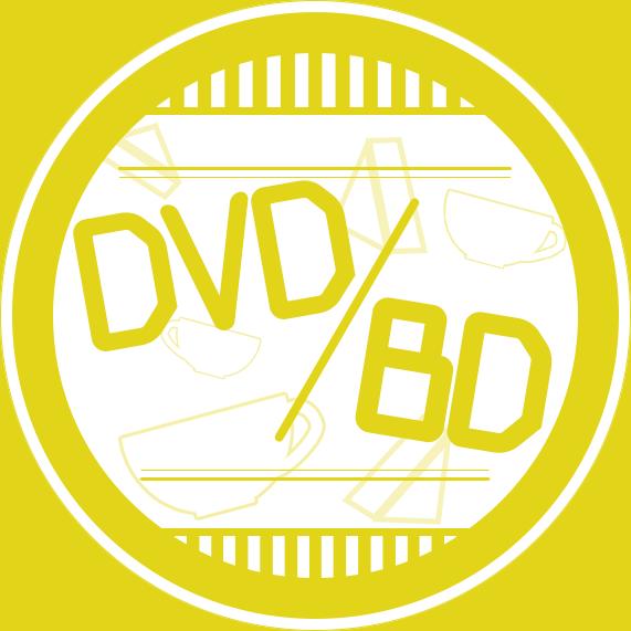 名探偵コナン DVD/BD