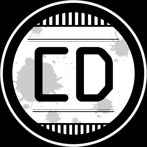 名探偵コナン CD