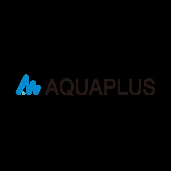 AQUAPLUS通信販売